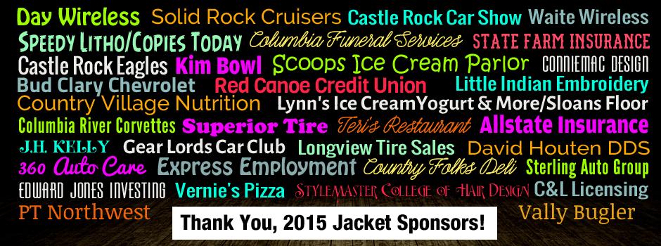 2015_home-slide-sponsors